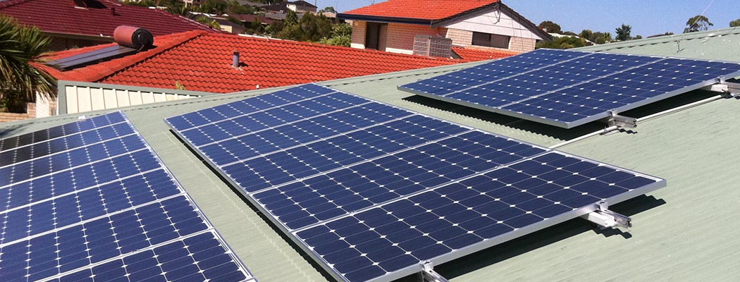 Ask us about the latest and safest in solar Micro-inverters