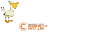 Pelican Electrical Logo